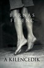 A KILENCEDIK - Ekönyv - BARNÁS FERENC