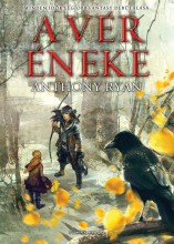 A VÉR ÉNEKE - Ekönyv - RYAN, ANTHONY