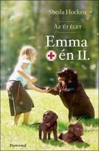 EMMA + ÉN II. - Ekönyv - HOCKEN, SHEILA