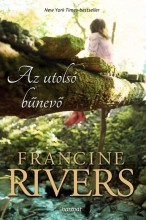 AZ UTOLSÓ BŰNEVŐ - Ekönyv - RIVERS, FRANCINE