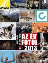 AZ ÉV FOTÓI 2013. - Ebook - BÁNKUTI ANDRÁS