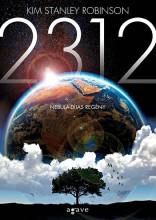 2312 - Ekönyv - STANLEY ROBINSON, KIM