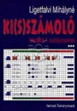 KI(S)SZÁMOLÓ - FELADATOK 1. OSZTÁLYOSOKNAK (NAT 2012) - Ekönyv - 80183/NAT