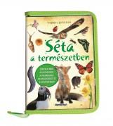 Séta a természetben - Ekönyv - JENNINGS, TERRY