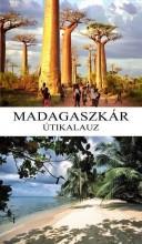 MADAGASZKÁR ÚTIKALAUZ - Ekönyv - ALOALO IT TECHNOLOGY KFT.