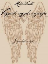 Vágyaink angyali szárnyán - Ekönyv - Mikó Zsolt