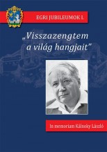 VISSZAZENGTEM A VILÁG HANGJAIT - Ekönyv - HUNGAROVOX BT.