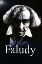 Faludy György - Ekönyv - G. Juhász Judit