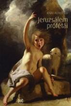 JERUZSÁLEM PRÓFÉTÁI - Ekönyv - ALDULESCU, RADU