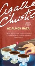 AZ ÁLMOK HÁZA - Ekönyv - CHRISTIE, AGATHA