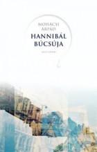 HANNIBÁL BÚCSÚJA - Ekönyv - MOHÁCSI ÁRPÁD