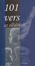 101 VERS ELŐDÖKRŐL - Ebook - SC EDITURA KRITERION SRL