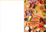 HUNGARIAN CLASSICS BY CHEFPARADE - COOKING SCHOOL - Ebook - CHEFPARADE KFT