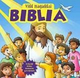 VIDD MAGADDAL BIBLIA - Ekönyv - IMMANUEL ALAPÍTVÁNY