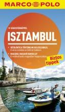 ISZTAMBUL - ÚJ MARCO POLO (2013) - Ekönyv - CORVINA KIADÓ