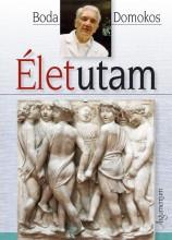 ÉLETUTAM - Ekönyv - BODA DOMOKOS
