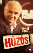 HÚZÓS - BESZÉLGETÉSEK - Ebook - RÓNAI EGON