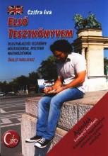 ELSŐ TESZTKÖNYVEM - FELELETVÁLASZTÓS TESZTKÖNYV MEGOLDÁSOKKAL... - Ekönyv - CZIFRA ÉVA