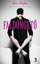 FALDÖNGETŐ - Ebook - CLAYTON, ALICE
