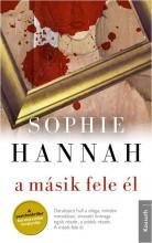 A MÁSIK FELE ÉL - Ekönyv - HANNAH, SOPHIE