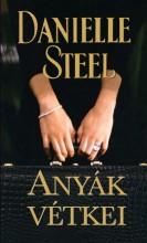 ANYÁK VÉTKEI - Ekönyv - STEEL, DANIELLE