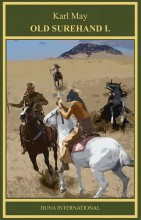 Old Surehand 1 - Ebook - Karl May