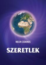 SZERETLEK - Ekönyv - CEDAMUS, MELIN