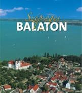 SZÉPSÉGES BALATON - Ekönyv - KOSSUTH KIADÓ ZRT.