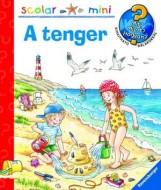 A TENGER - SCOLAR MINI 23. - Ekönyv - SCOLAR KIADÓ ÉS SZOLGÁLTATÓ KFT.