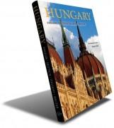 HUNGARY (NÉGY NYELVŰ KIS ALBUM) - Ekönyv - HAJNI ISTVÁN ÉS KOLOZSVÁRI ILDIKÓ