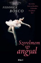 SZERELMEM EGY ANGYAL - Ekönyv - BOSCO, FEDERICA
