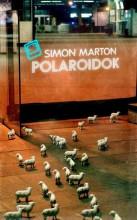 POLAROIDOK - Ebook - SIMON MÁRTON