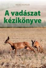 A VADÁSZAT KÉZIKÖNYVE - Ekönyv - HESPLER, BRUNO