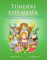 TÜNDÉRI ESTI MESÉK - Ekönyv - SYNERGIE PUBLISHING