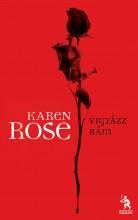 VIGYÁZZ RÁM - Ekönyv - ROSE, KAREN