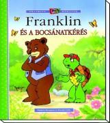 FRANKLIN ÉS A BOCSÁNATKÉRÉS - Ebook - BOURGEOIS, PAULETTE-CLARK, BRENDA