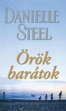 ÖRÖK BARÁTOK - Ekönyv - STEEL, DANIELLE