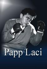 Papp Laci - Ebook - Kő András