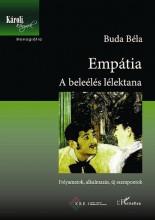 EMPÁTIA - A BELEÉLÉS LÉLEKTANA - Ekönyv - BUDA BÉLA