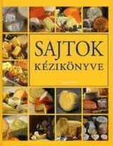 SAJTOK KÉZIKÖNYVE - Ekönyv - ALEXANDRA KIADÓ