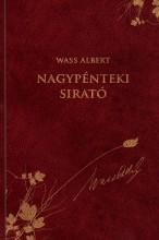 NAGYPÉNTEKI SIRATÓ - WASS ALBERT 42. - Ekönyv - WASS ALBERT