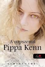A NAPSZEMŰ PIPPA KENN - Ekönyv - KEMESE FANNI