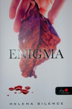 ENIGMA - FŰZÖTT - Ebook - SILENCE, HELENA