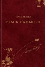BLACK HAMMOCK - WASS ALBERT SOROZAT 39. - Ekönyv - WASS ALBERT