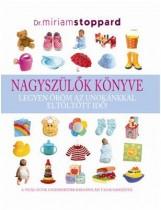 NAGYSZÜLŐK KÖNYVE - Ebook - STOPPARD, MIRIAM DR.