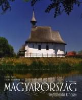 MAGYARORSZÁG REJTŐZKÖDŐ KINCSEI - Ekönyv - FUCSKÁR ÁGNES - FUCSKÁR JÓZSEF ATTILA