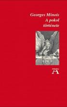 A POKOL TÖRTÉNETE - Ekönyv - MINOIS, GEORGES