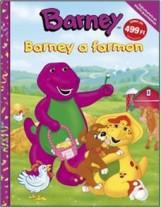 BARNEY A FARMON - Ekönyv - _