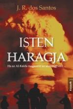 ISTEN HARAGJA - Ebook - DOS SANTOS, J.R.
