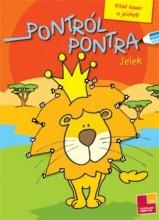 PONTRÓL PONTRA - JELEK - Ekönyv - TESSLOFF ÉS BABILON KIADÓI KFT.